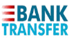 prepayment by bank transfer